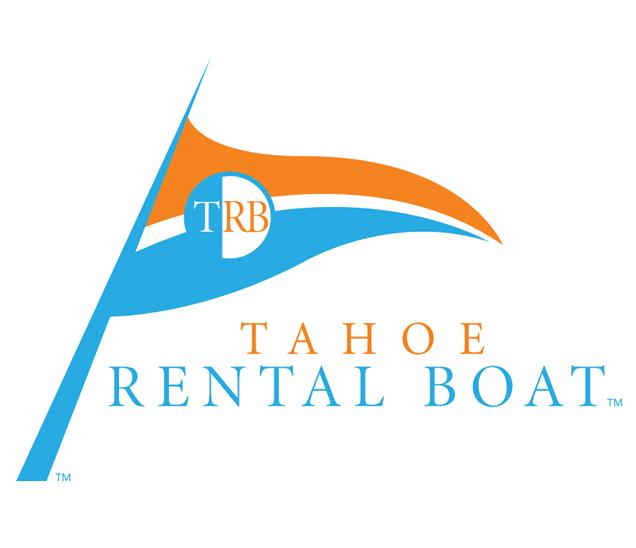 Lake Tahoe Vacation Rentals On The Water: Lake Tahoe Rental Boat